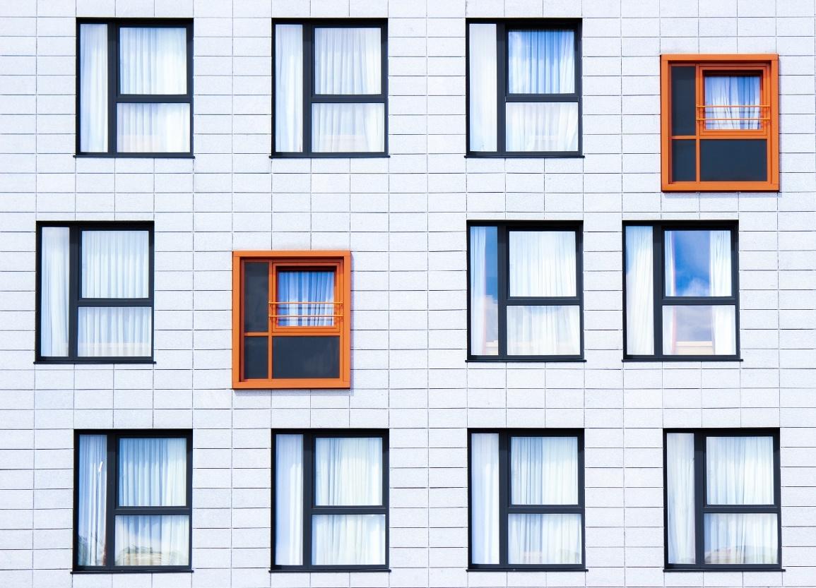 Windows_1155x833.jpg